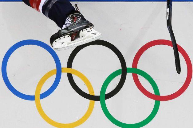 Sochi bet
