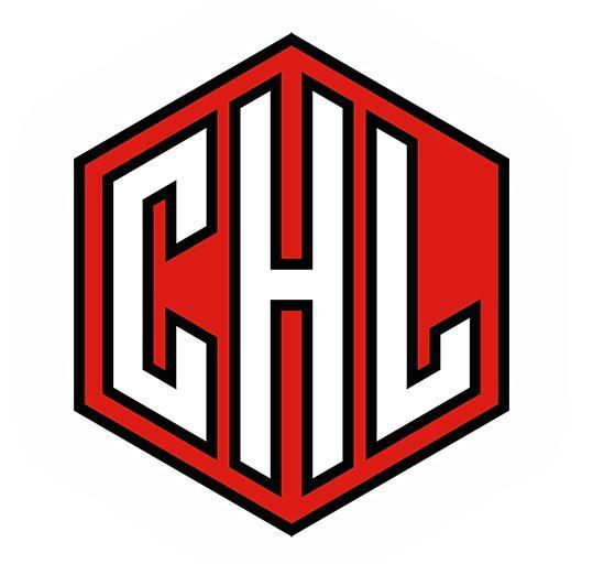 championshockeyleague2014
