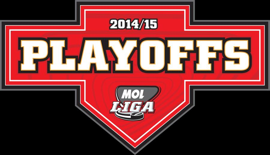 mol_playoffs2015-copy