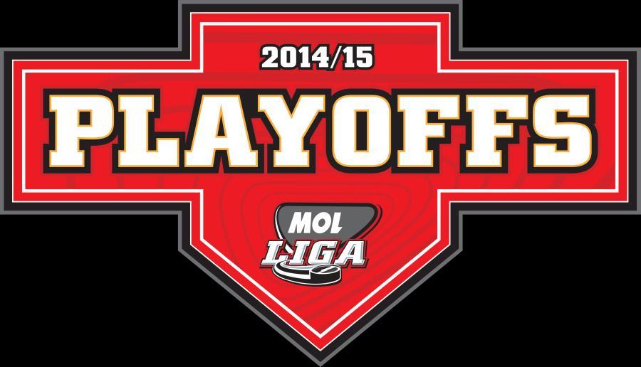 mol_playoffs2015-copy