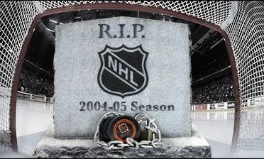 nhl lockout 204_05