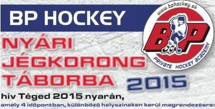 BP Hockey Summer Camps 2015 kicsi