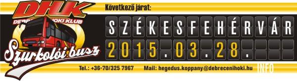 DHK szurkoloibusz20150328