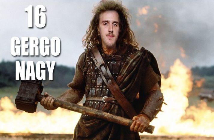 Nagy Gergo Kzoo