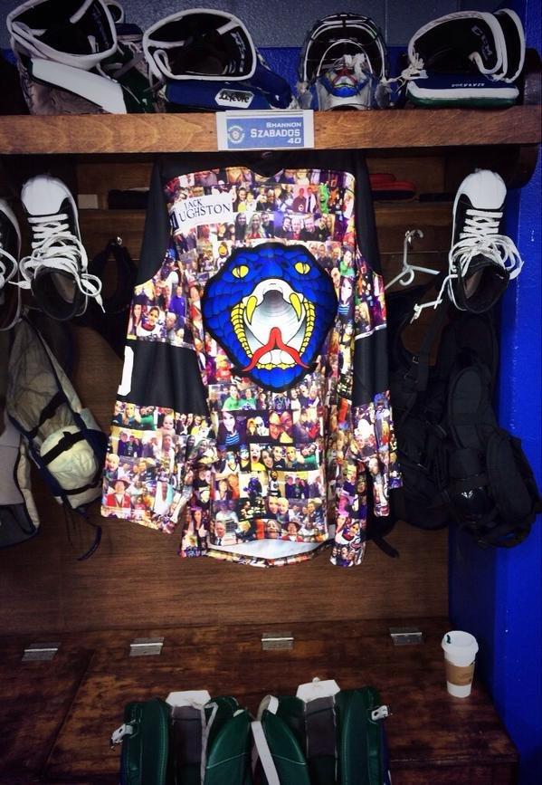 columbus jersey 3