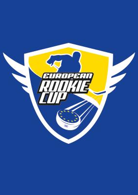rookiecup