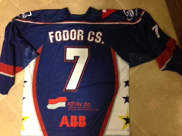 Fodor Cs mez 2