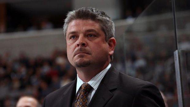 coach_mclellan