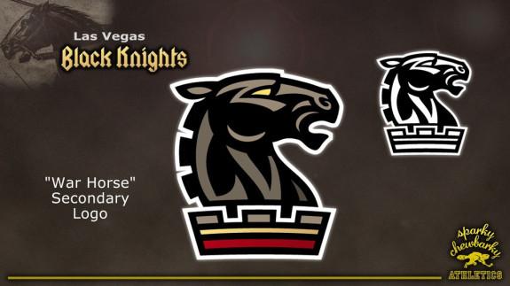 knights2