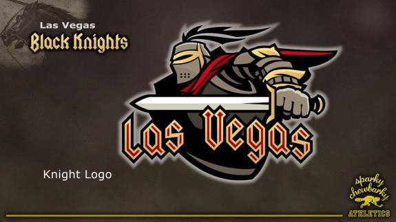 knights3