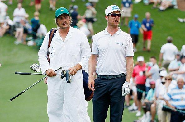 selanne golf 2