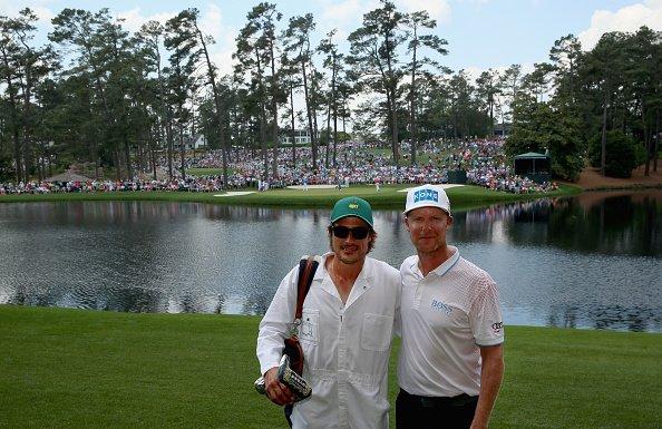 selanne golf 3