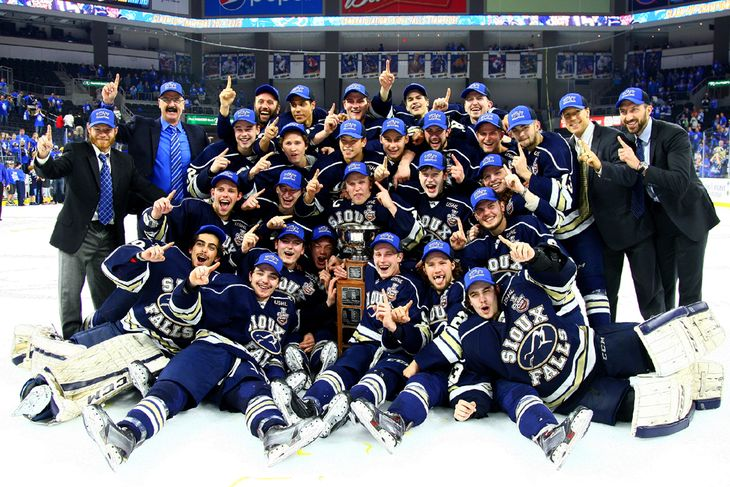 2015_Clark_Cup_Champs_-_Sioux_Falls_Stampede