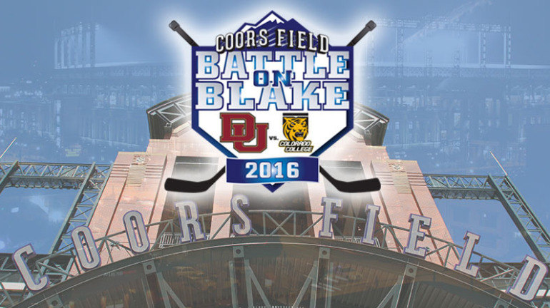 Battle_on_Blake_logo
