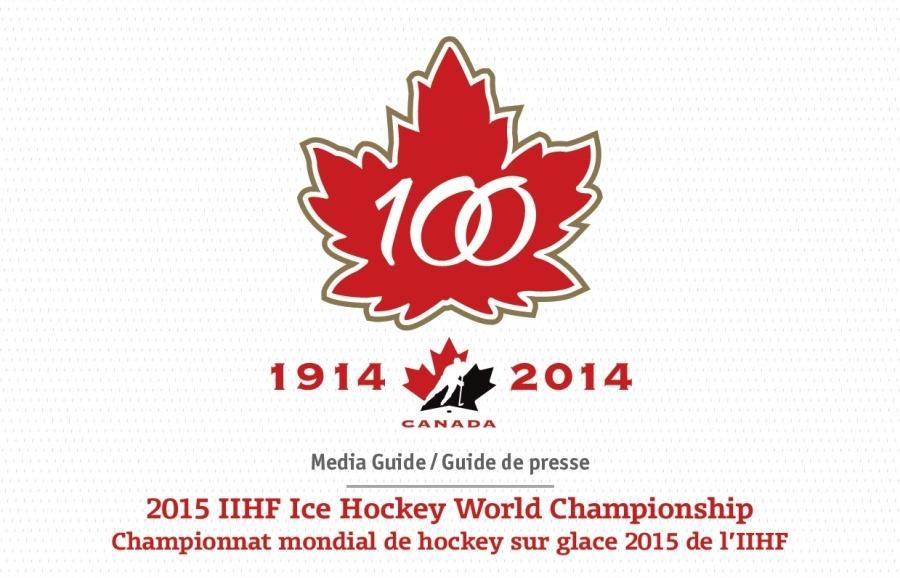Canada Media Guide