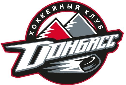 Donbassz logo