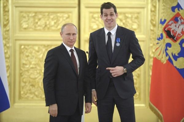Malkin Putyin 11