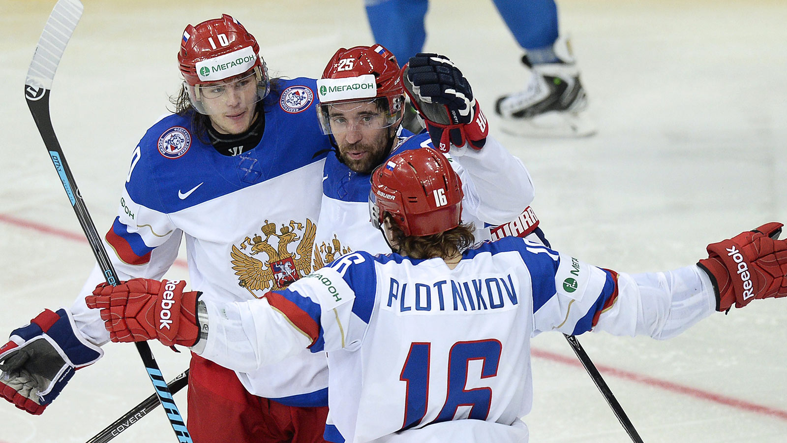 IHOCKEY-WORLD-RUS-KAZ