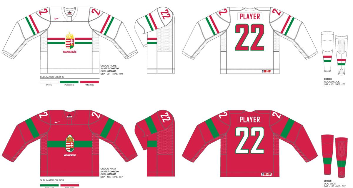 WC16_Hungary