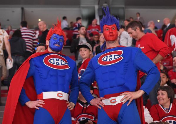 canadiensmen