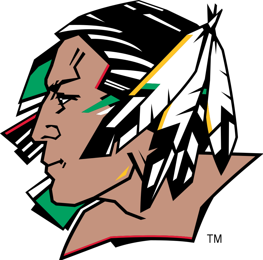 nd sioux