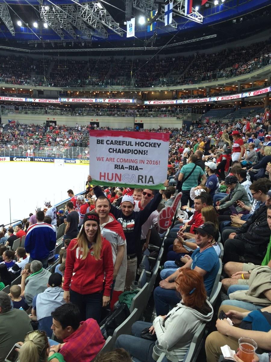 praga magyar fans 2