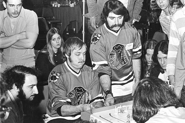 table hockey 1971_1