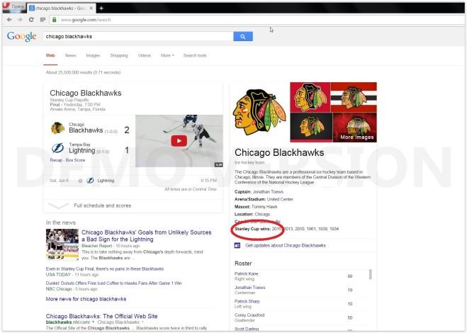 Google-Calls-Blackhawks-2012-Cup-659x470