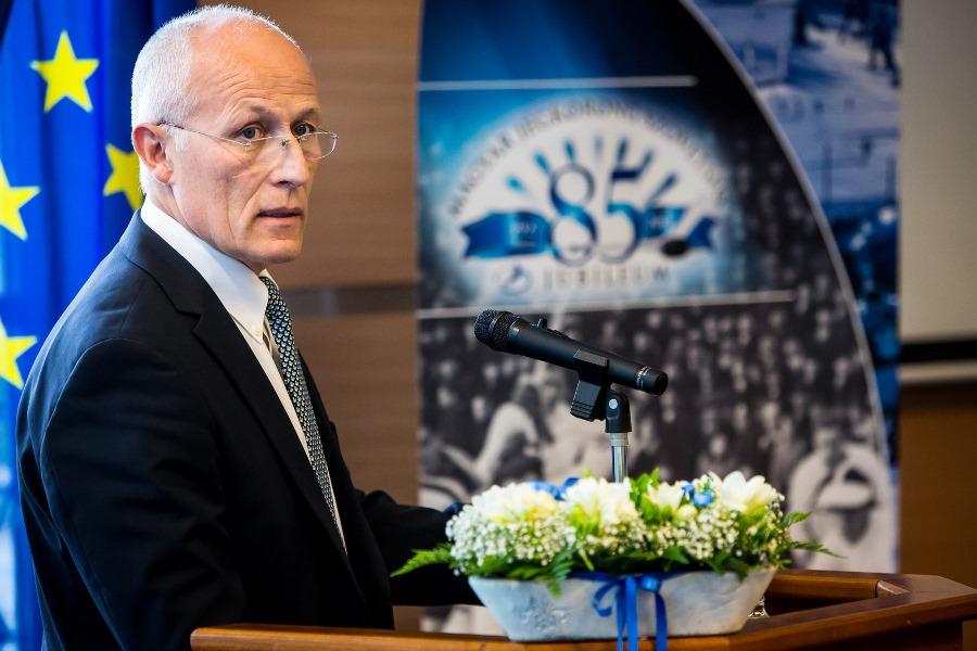 Kovacs Csaba Mjsz