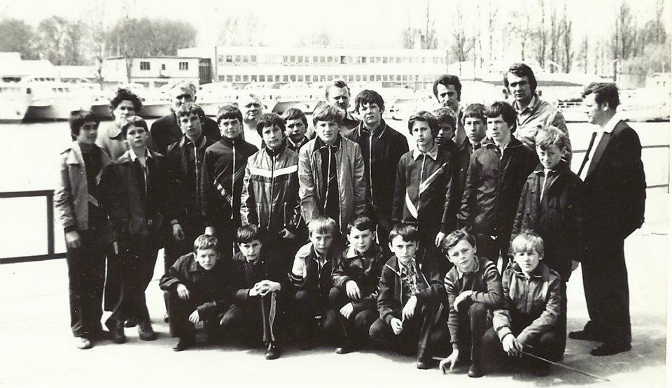 csomafalva1978