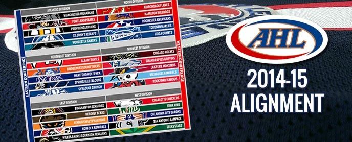AHL 2014_15