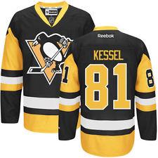 Kessel Pittsburgh 2