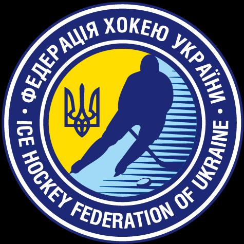 Logo_of_Hockey_Federation_of_Ukraine