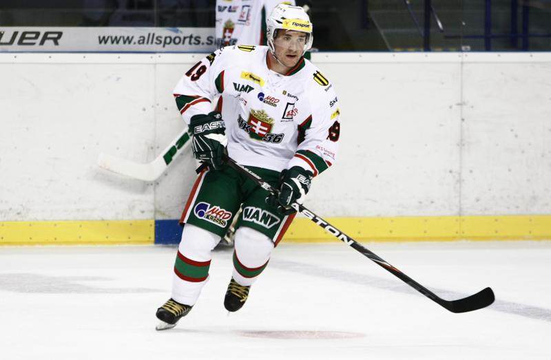 Michal Satek