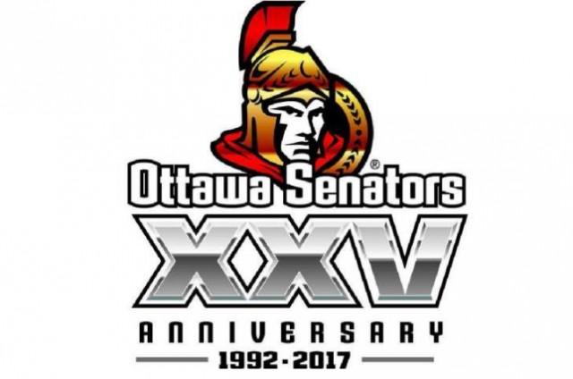 Ottawa-Senators-25th-logo-640x424