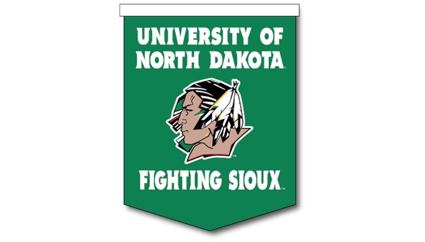 fighting_sioux_hed