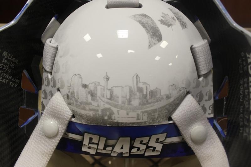 glassmaszk3