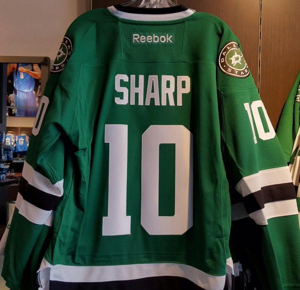 sharp10
