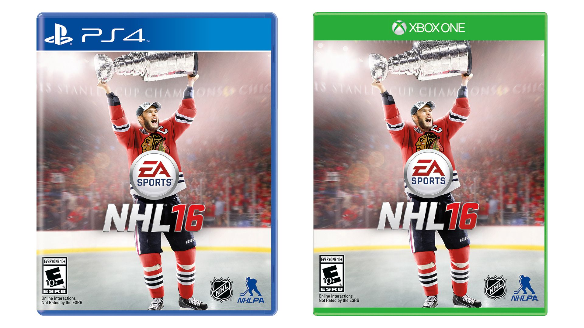 toews nhl16