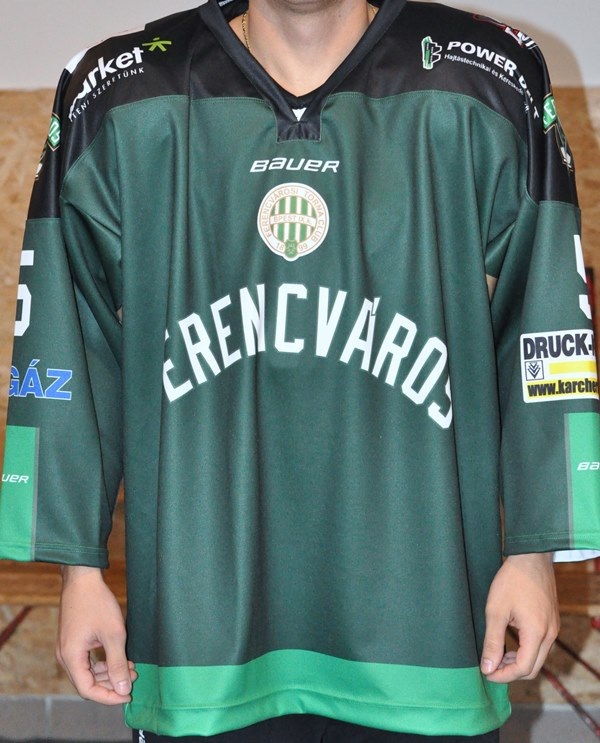 FTC 2015_16_home_front