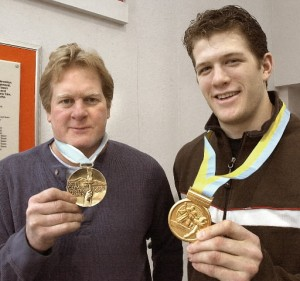 Suter and Suter
