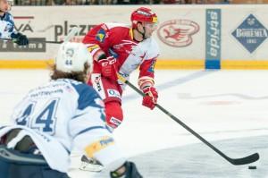 Vas Janos Slavia 2