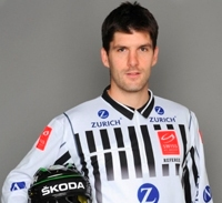 Kovacs Balazs SUI