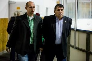 Orban Szakacs FTC