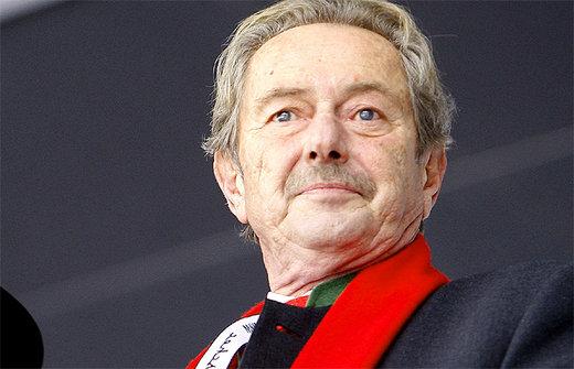 Karl Nedved KAC EBEL