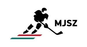 MJSZ uj logo