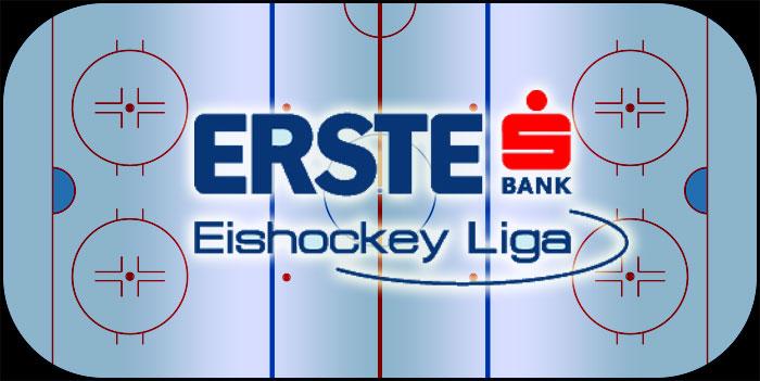 EBEL Art Logo