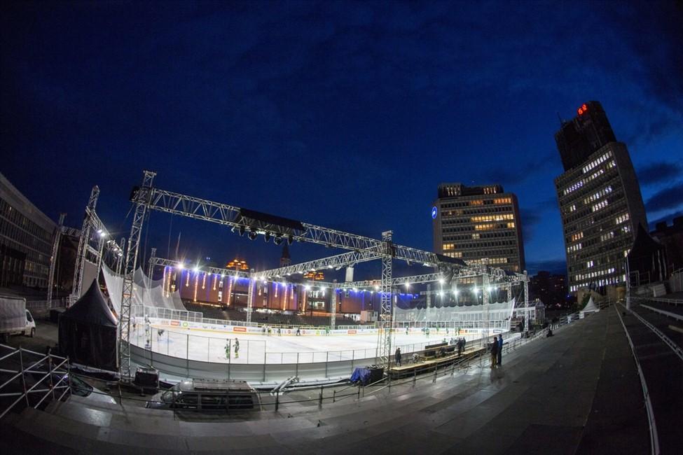 Ljubljana IceFest3