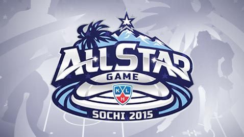 All star khl 2015 szocsi