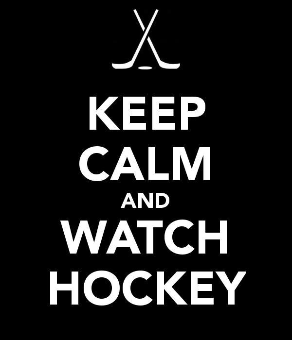 keep-calm-and-watch-hockey-1